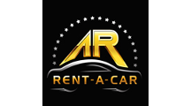 Ar Rent-a-car