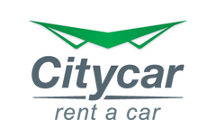 Citycar rent-a-car d.o.o.